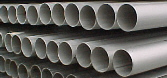StainlessSteelPipes