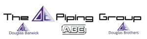 DBPipingGroup